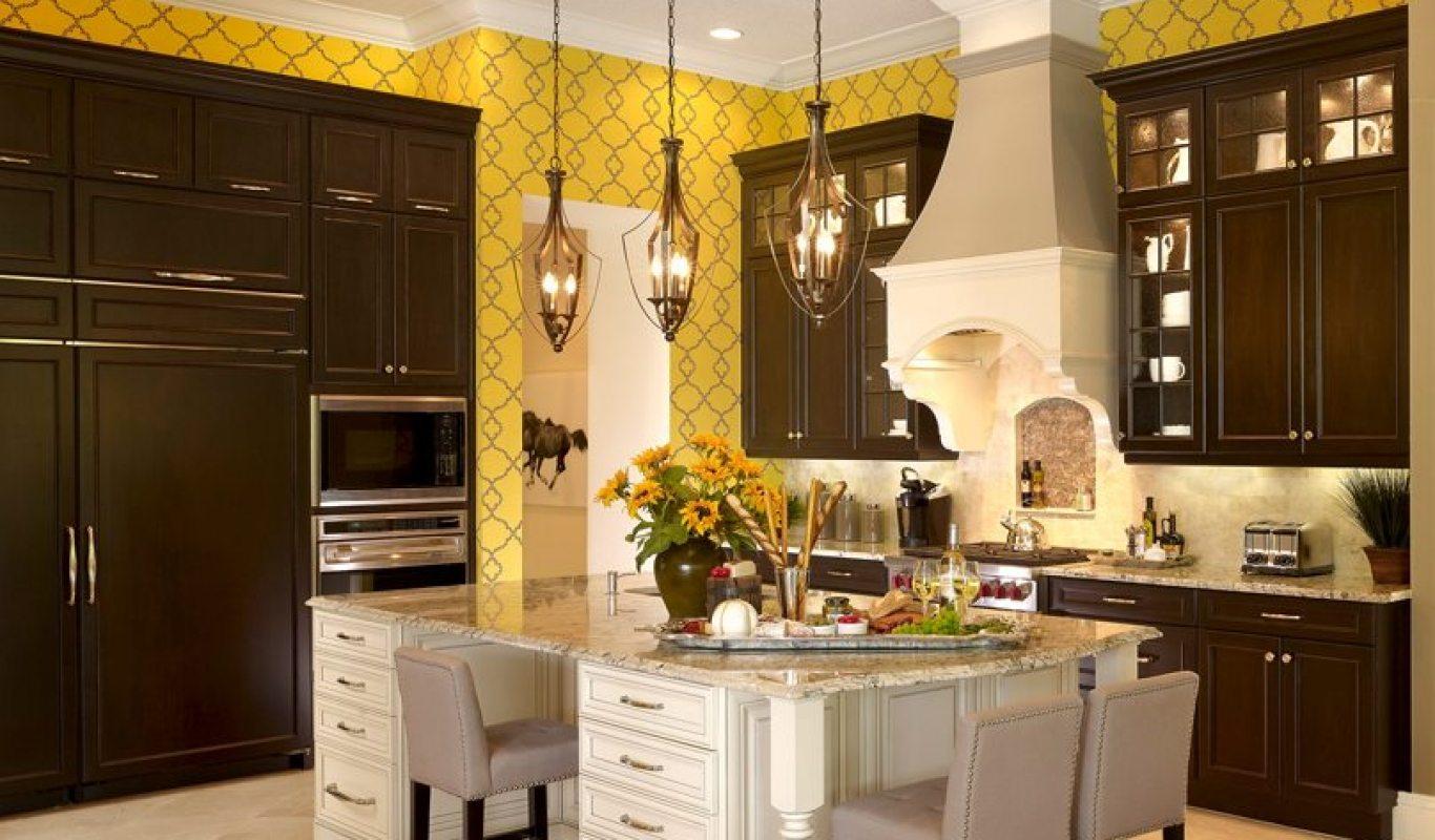 Graber Cabinets Sarasota Fl Digitalstudiosweb Com