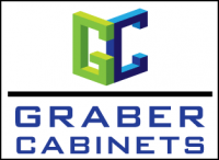 Graber Cabinets Has a New Website
